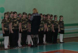photo644