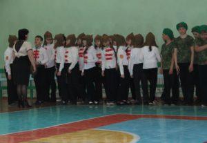 photo645