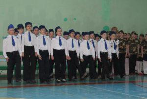 photo647